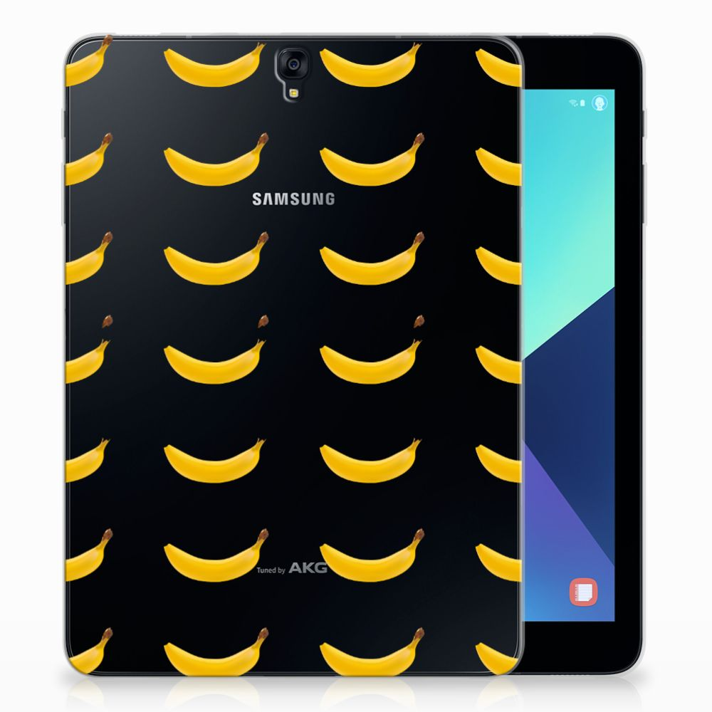 Samsung Galaxy Tab S3 9.7 Tablet Cover Banana