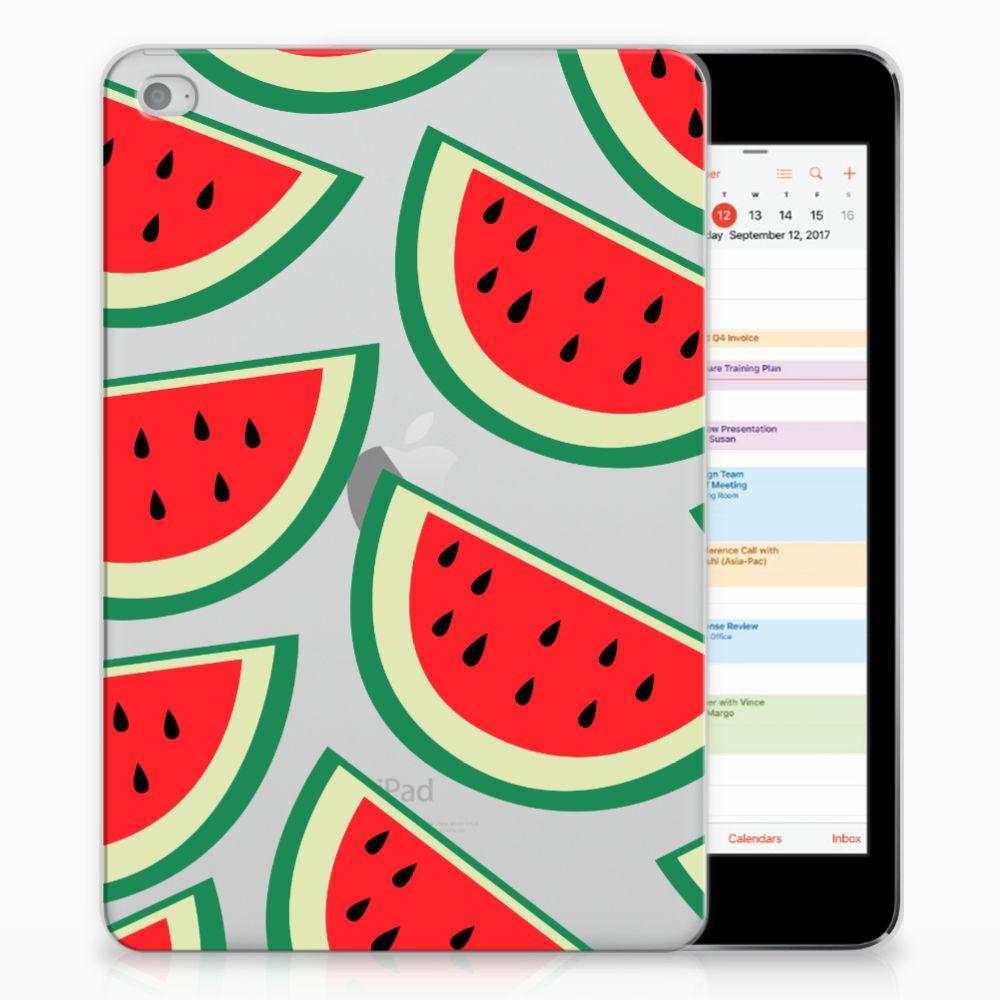 Apple iPad Mini 4 | Mini 5 (2019) Tablet Cover Watermelons