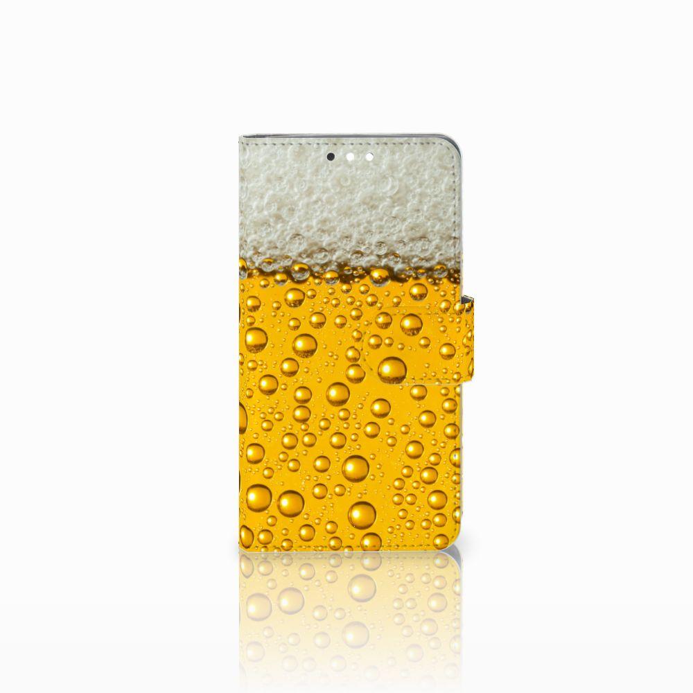 Nokia 8 Sirocco | Nokia 9 Uniek Boekhoesje Bier