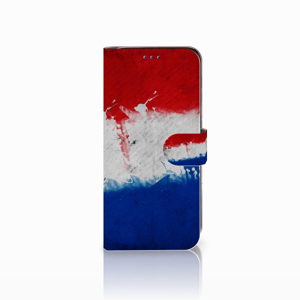 Samsung Galaxy A30 Bookstyle Case Nederland
