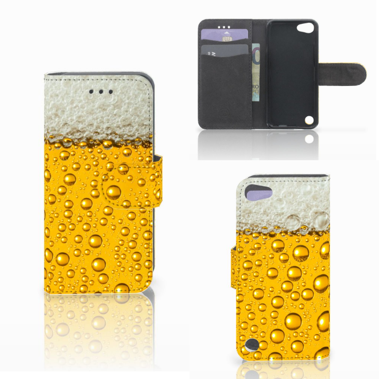 Apple iPod Touch 5 | 6 | iPod (2019) Book Cover Bier