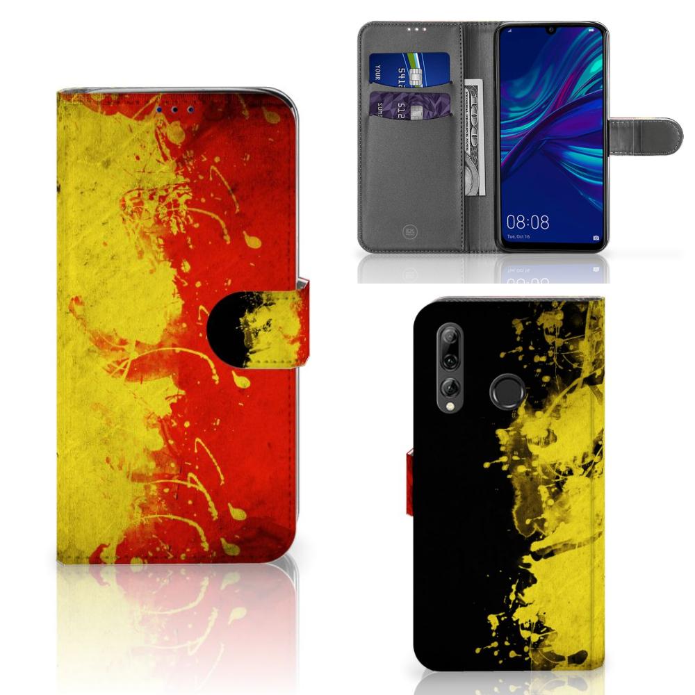 Huawei P Smart 2019 Bookstyle Case België