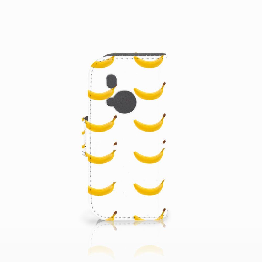Nokia 3310 (2017) Book Cover Banana