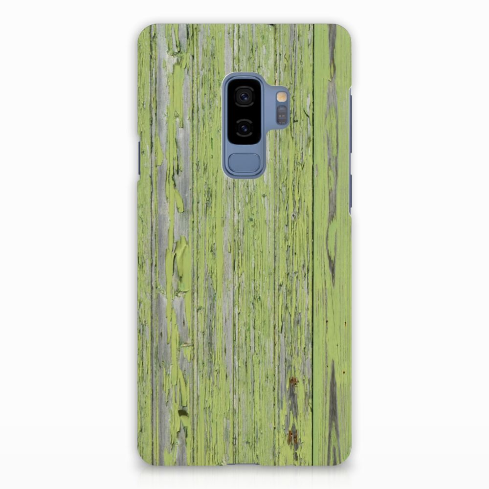 Apple iPhone X | Xs TPU Hoesje Design Palm Leaves