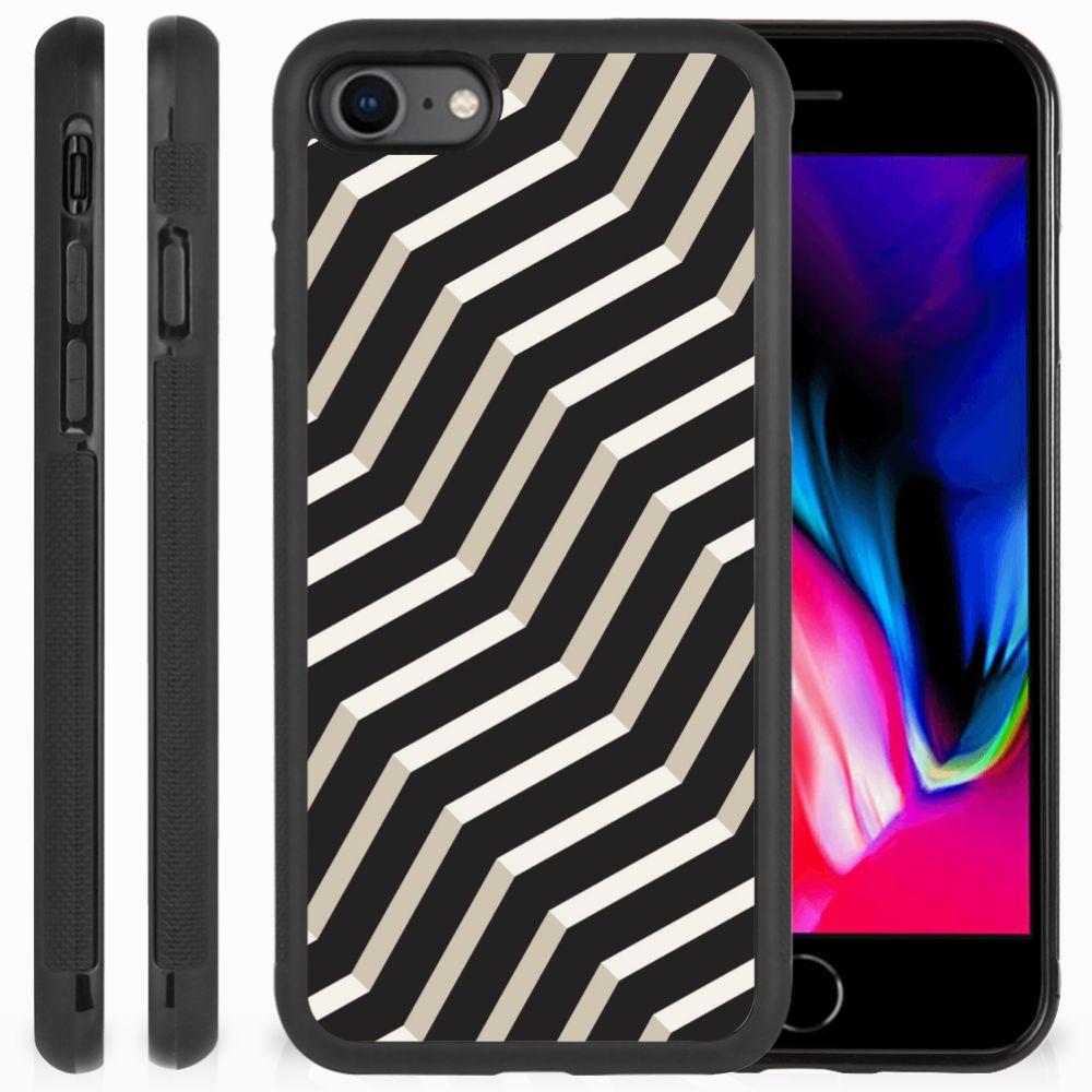 Apple iPhone 7 | 8 Grip Case Illusion