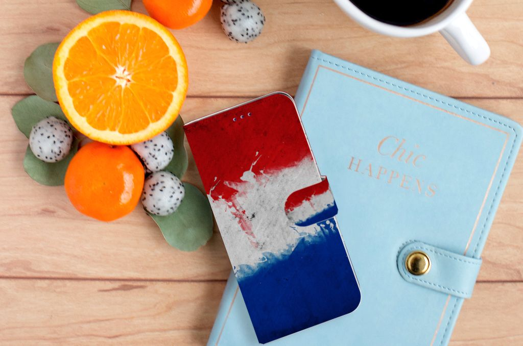 Samsung Galaxy A50 Bookstyle Case Nederland