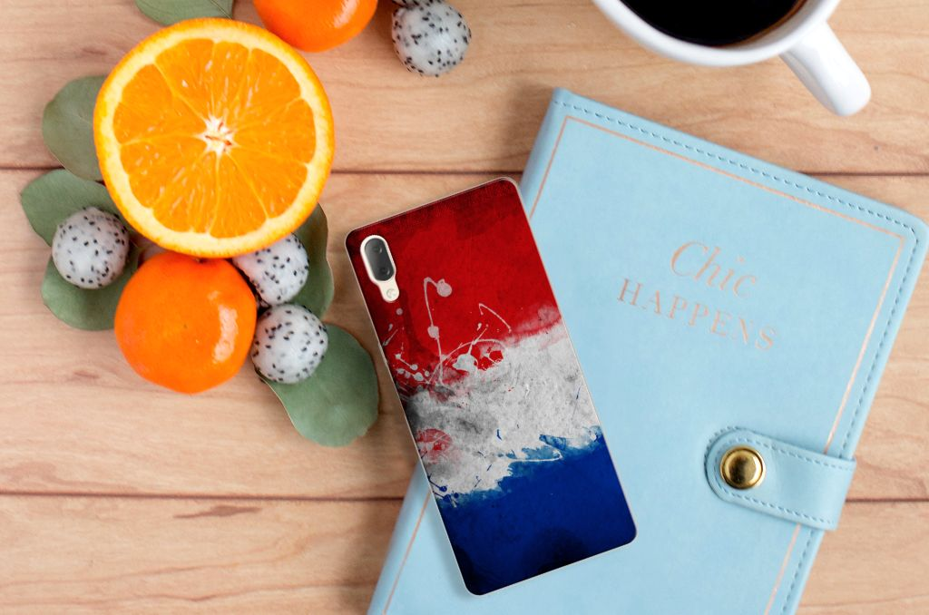 Sony Xperia L3 Hoesje Nederland