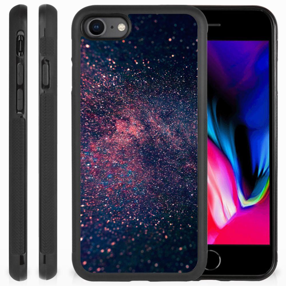 Apple iPhone 7 | 8 Grip Case Stars
