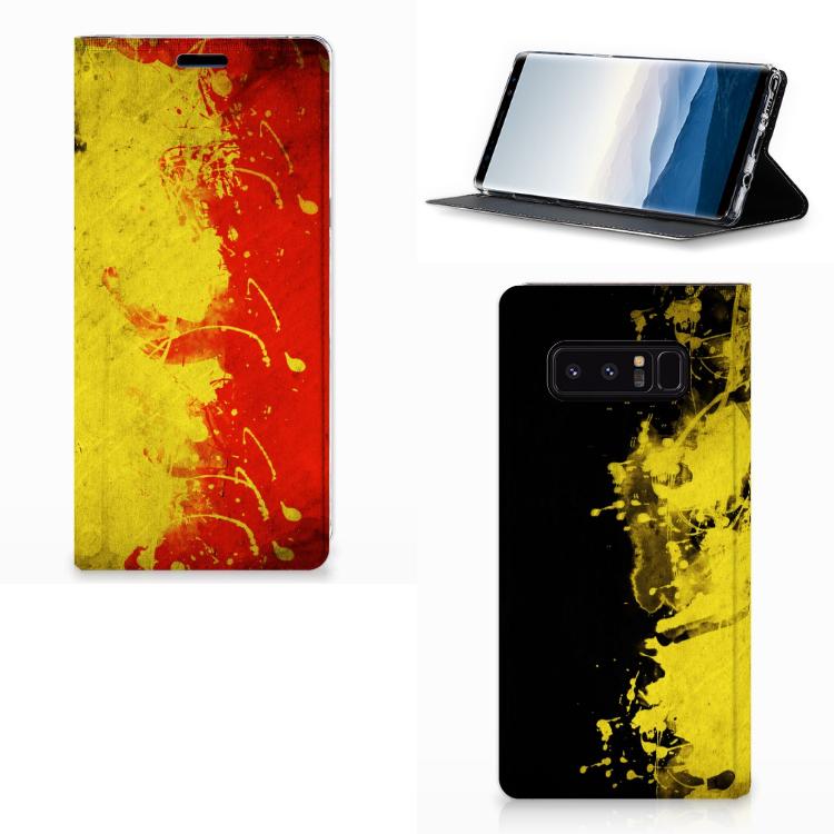 Samsung Galaxy Note 8 Standcase België