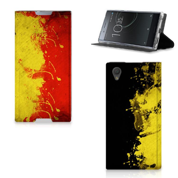 Sony Xperia L1 Standcase België