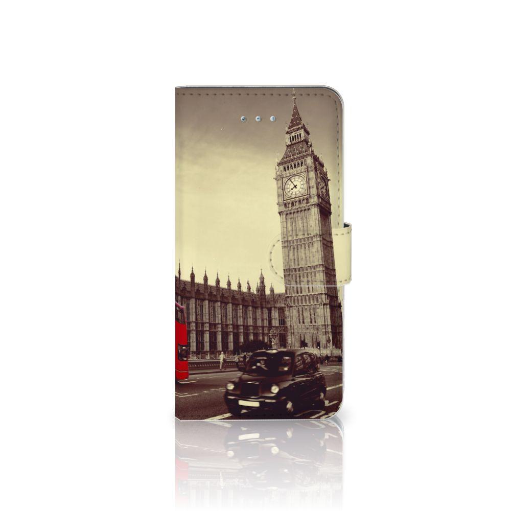 Honor 4A | Y6 Boekhoesje Design Londen