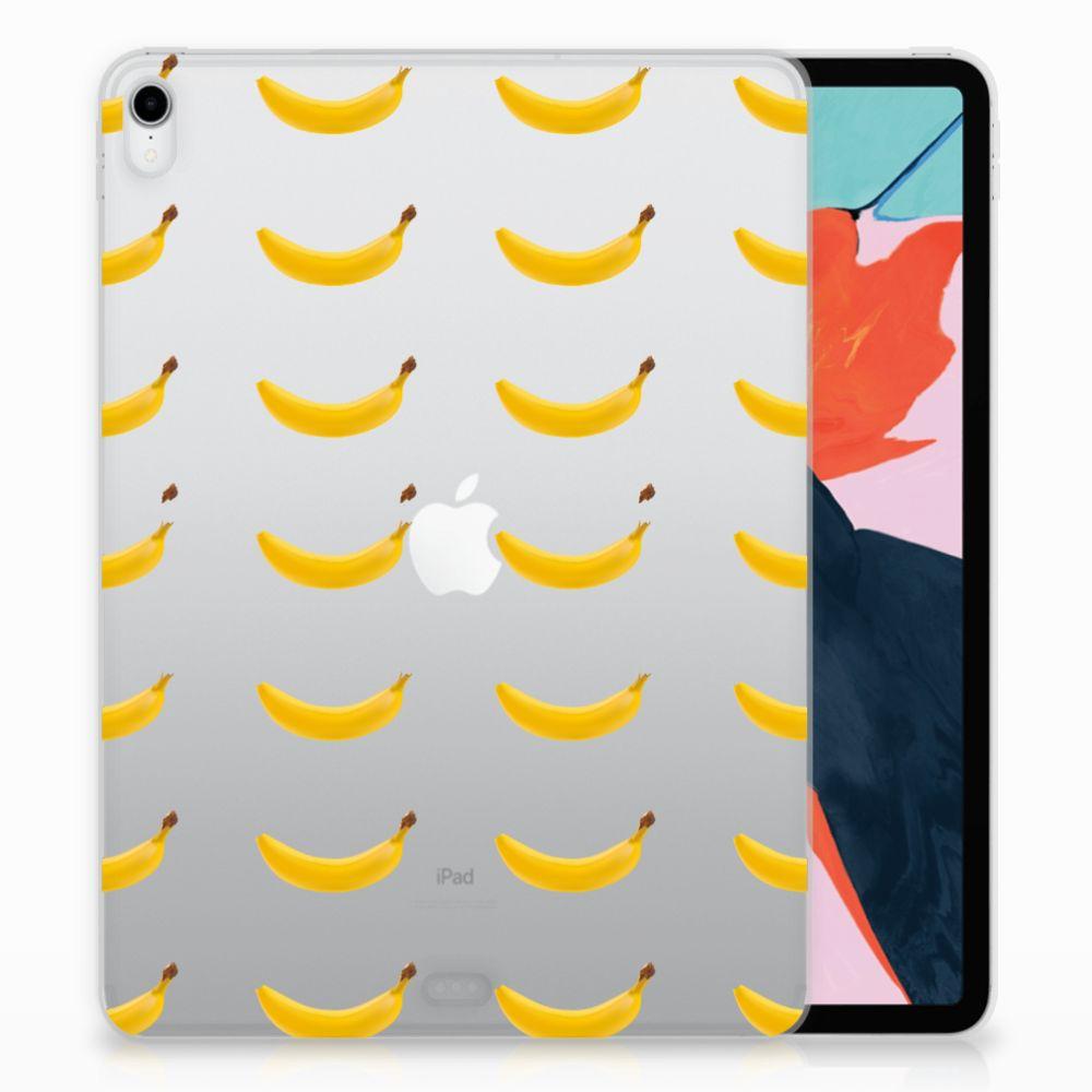 Apple iPad Pro 11 inch (2018) Tablet Cover Banana