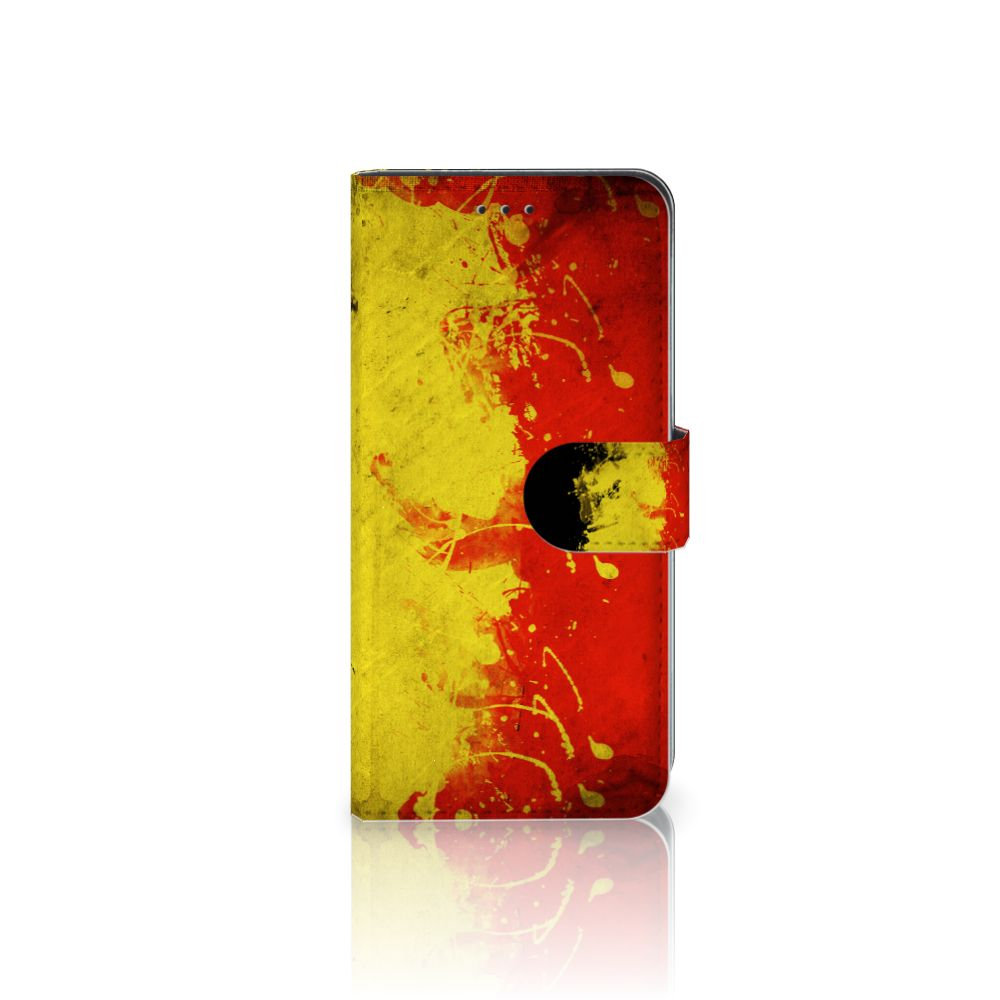 Google Pixel 3A Bookstyle Case België