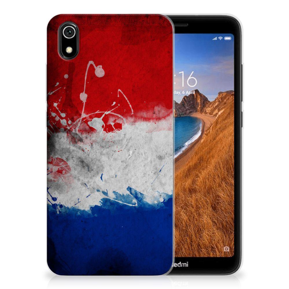 Xiaomi Redmi 7A Hoesje Nederland