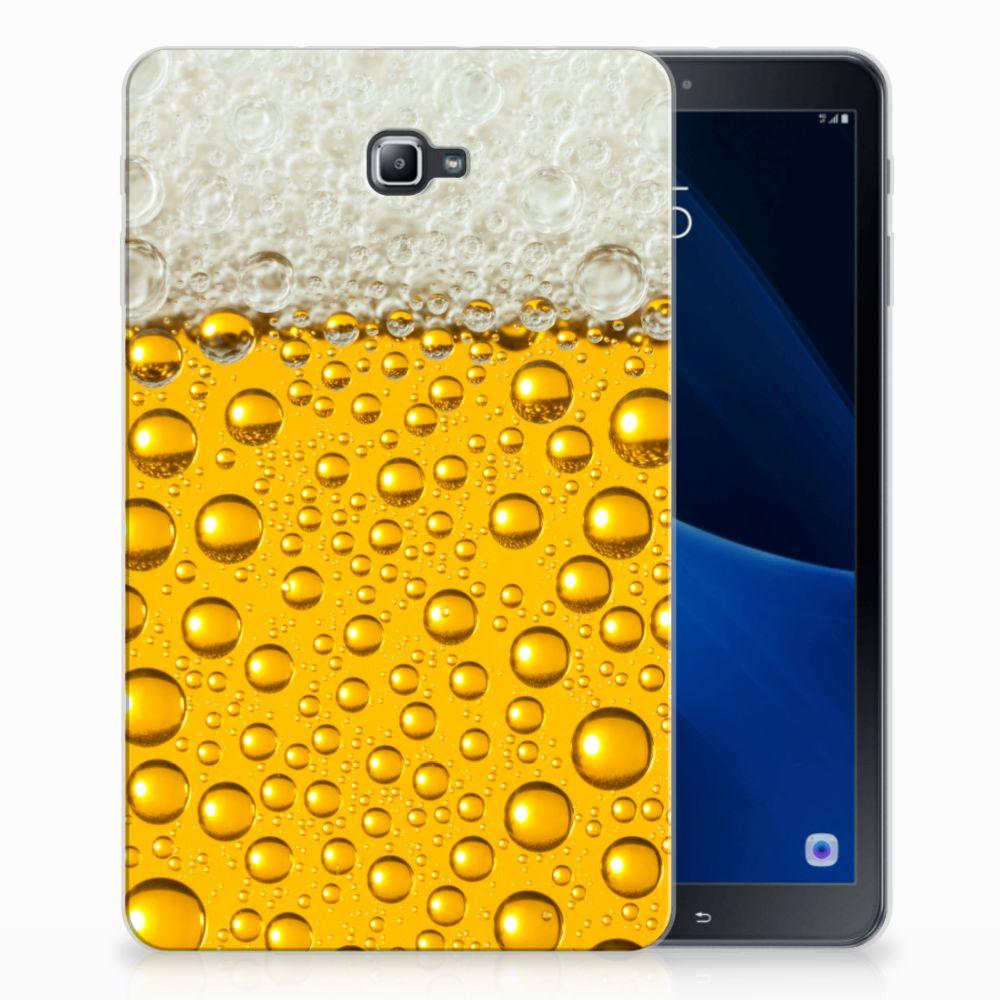 Samsung Galaxy Tab A 10.1 Tablet Cover Bier