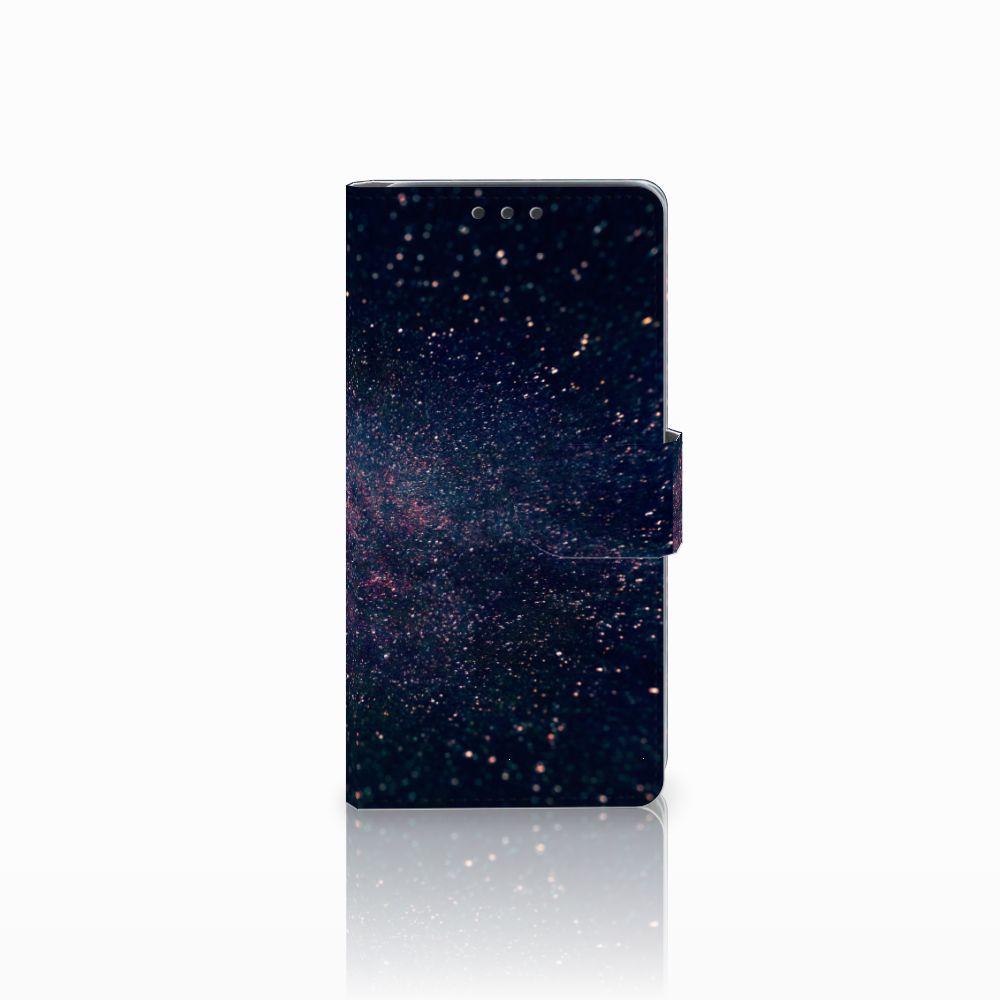 HTC Desire 626 | Desire 626s Boekhoesje Design Stars
