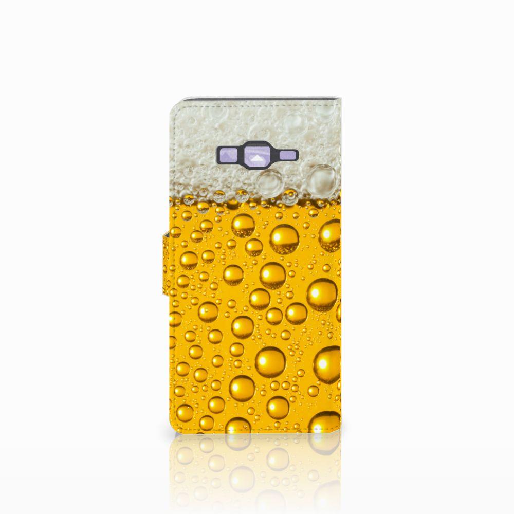 Samsung Galaxy Grand Prime | Grand Prime VE G531F Book Cover Bier