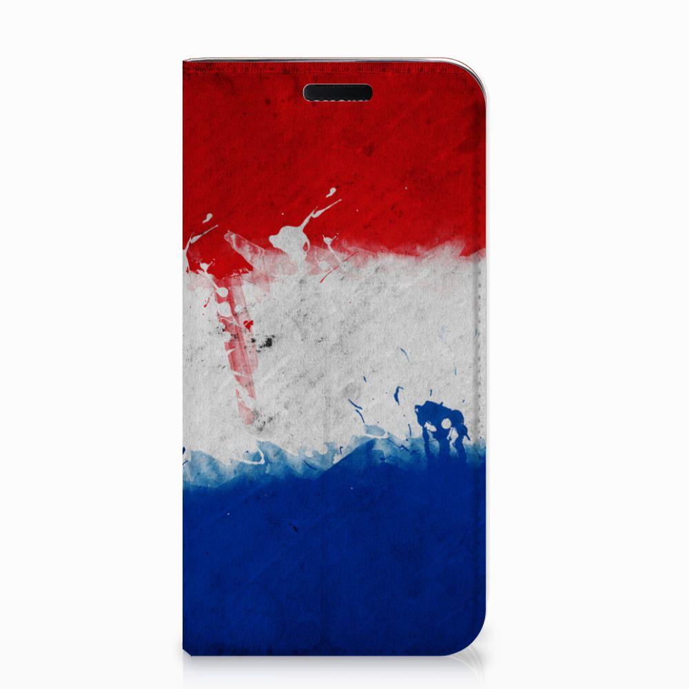 Samsung Galaxy J3 2017 Standcase Nederland