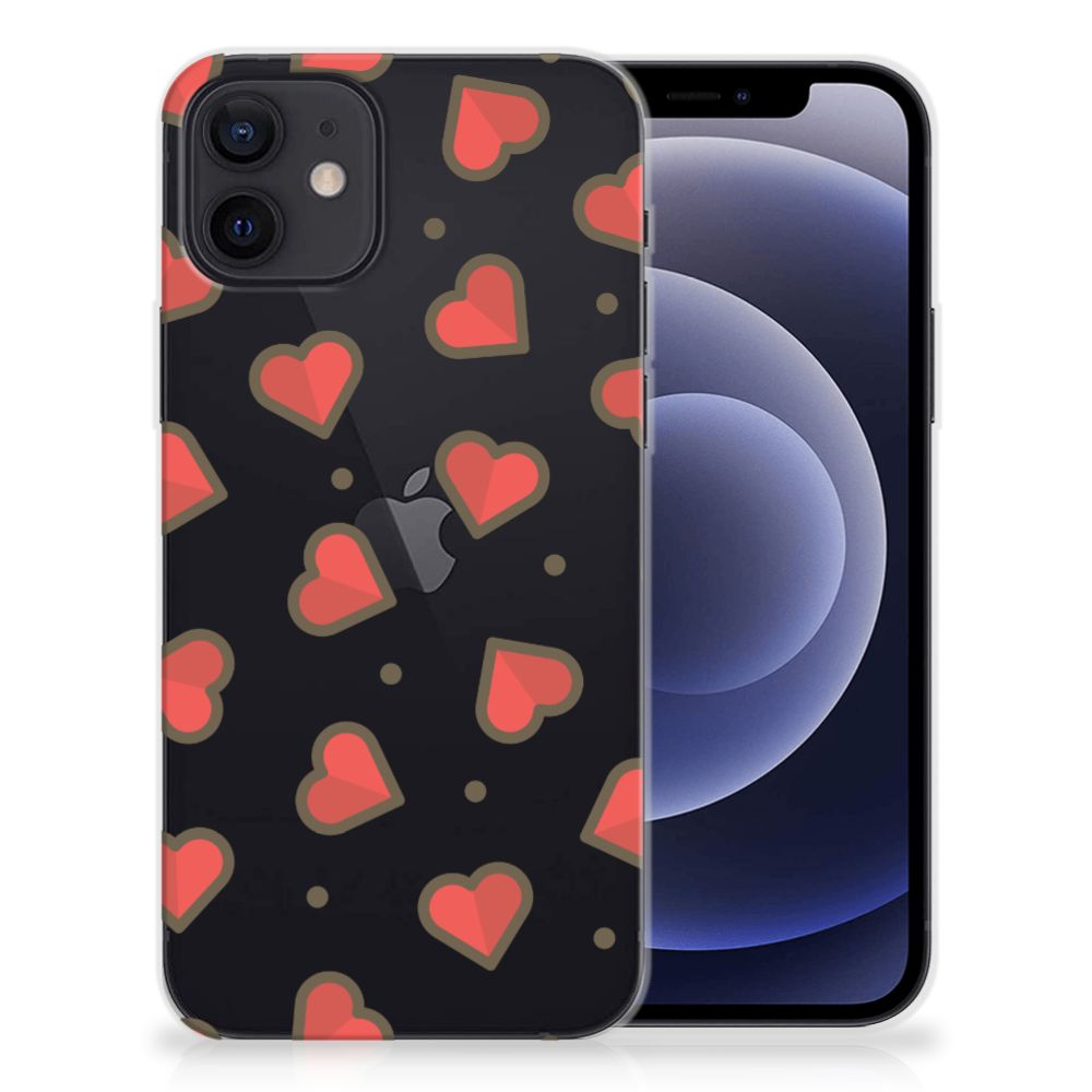 iPhone 12 | 12 Pro (6.1