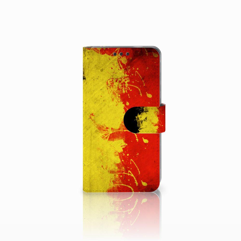 Nokia 3 Bookstyle Case België