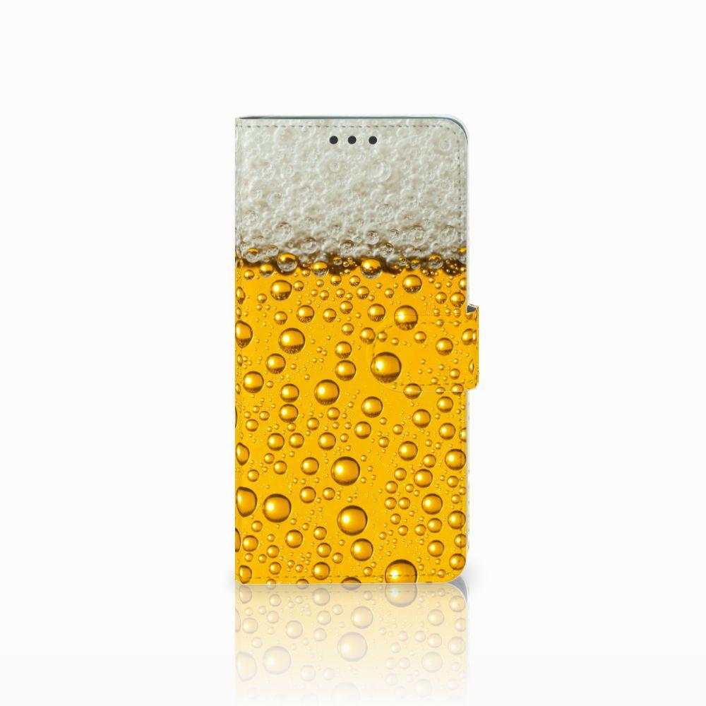 Huawei Mate 20 Uniek Boekhoesje Bier