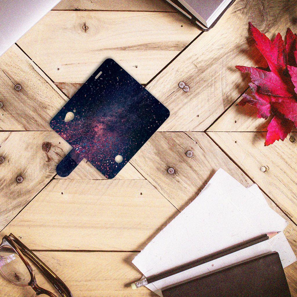 Acer Liquid Z530 | Z530s Bookcase Stars