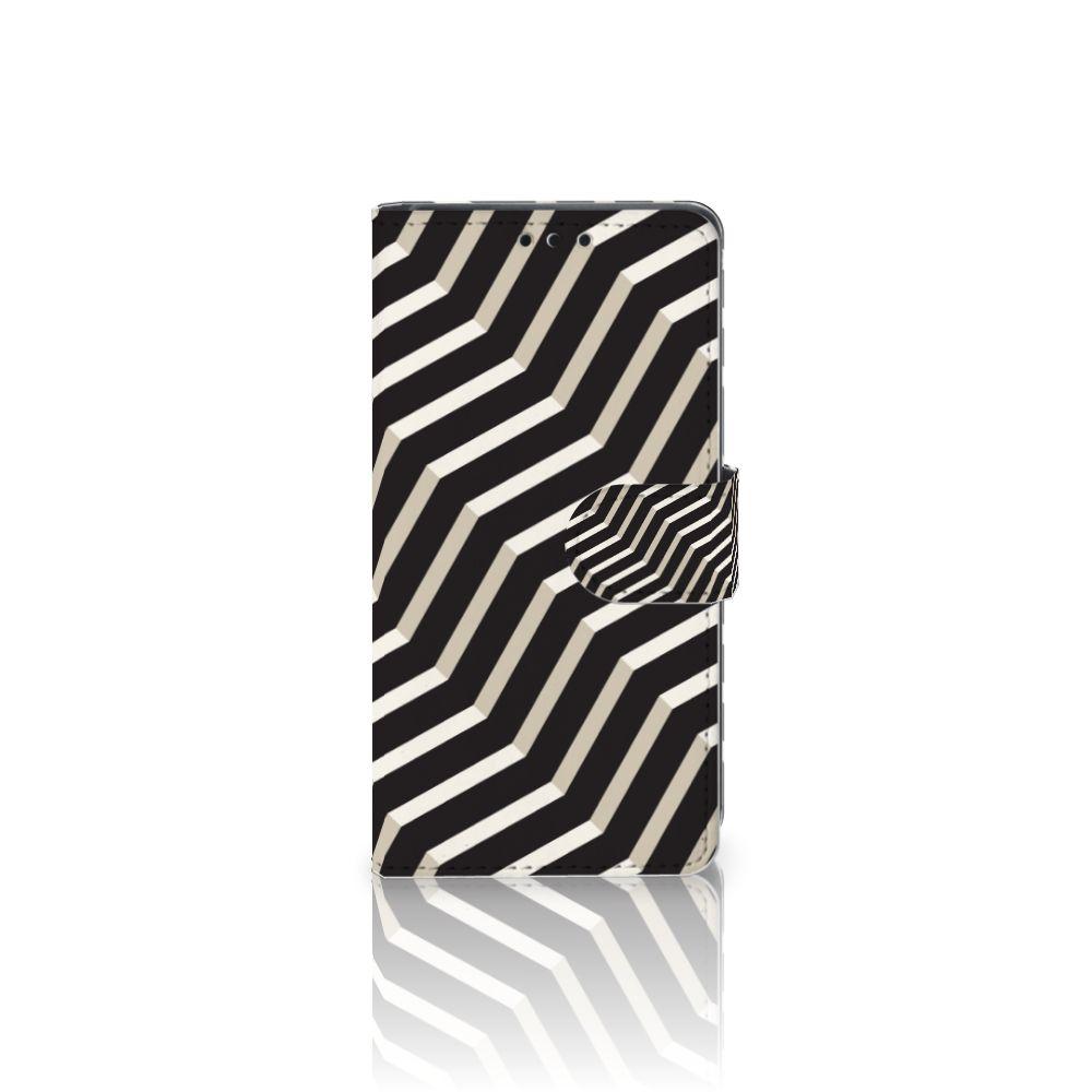 Sony Xperia Z5 | Z5 Dual Bookcase Illusion
