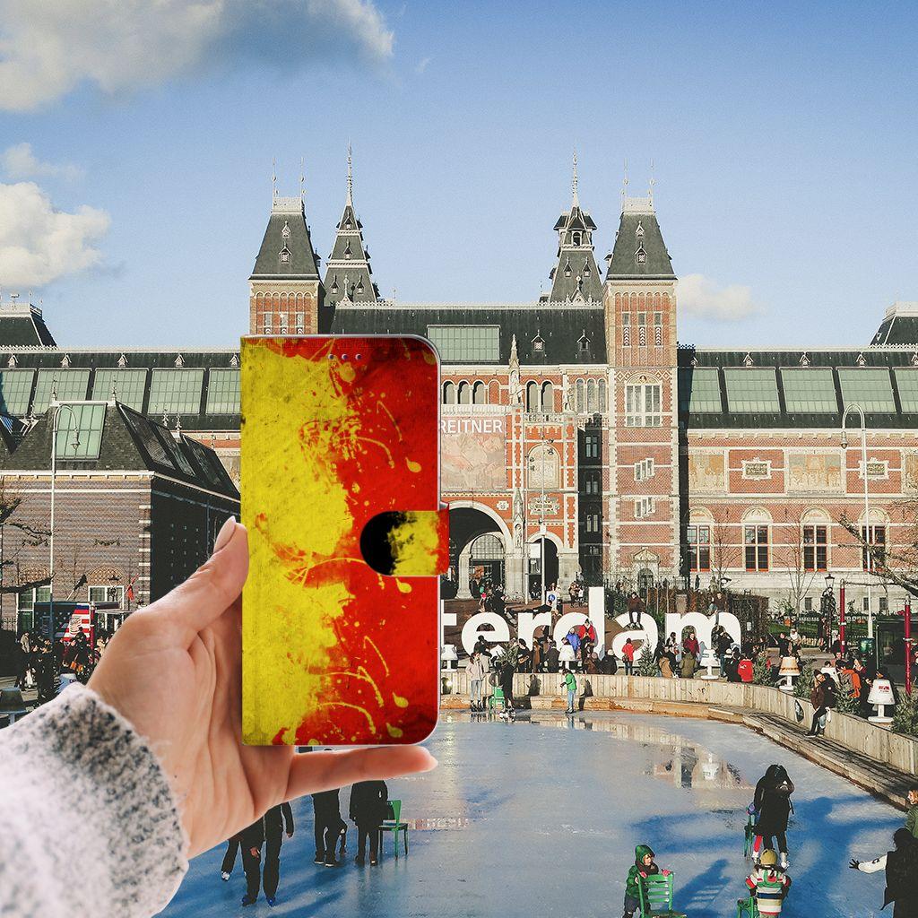 Samsung Galaxy A50 Bookstyle Case België