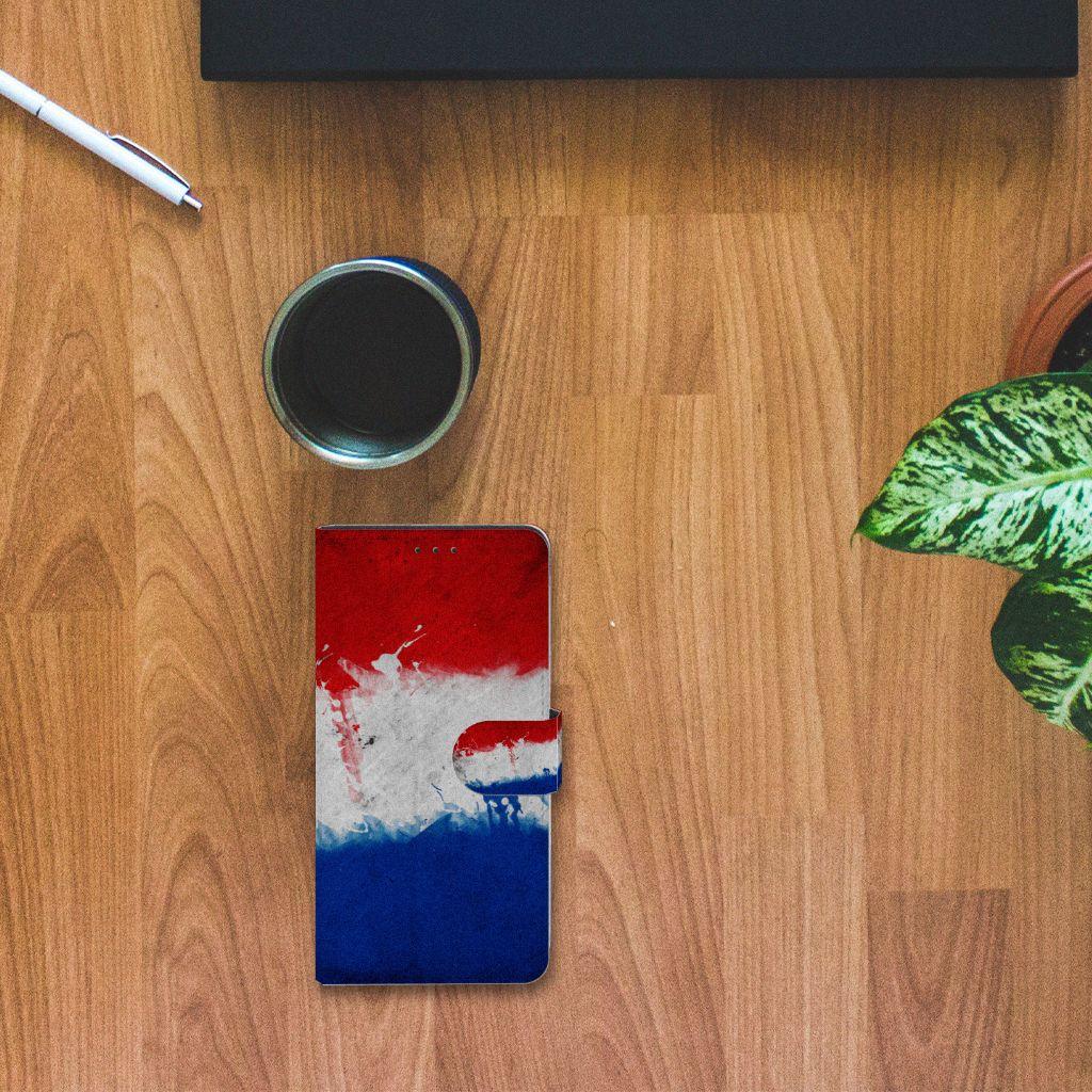 Samsung Galaxy A7 (2018) Bookstyle Case Nederland