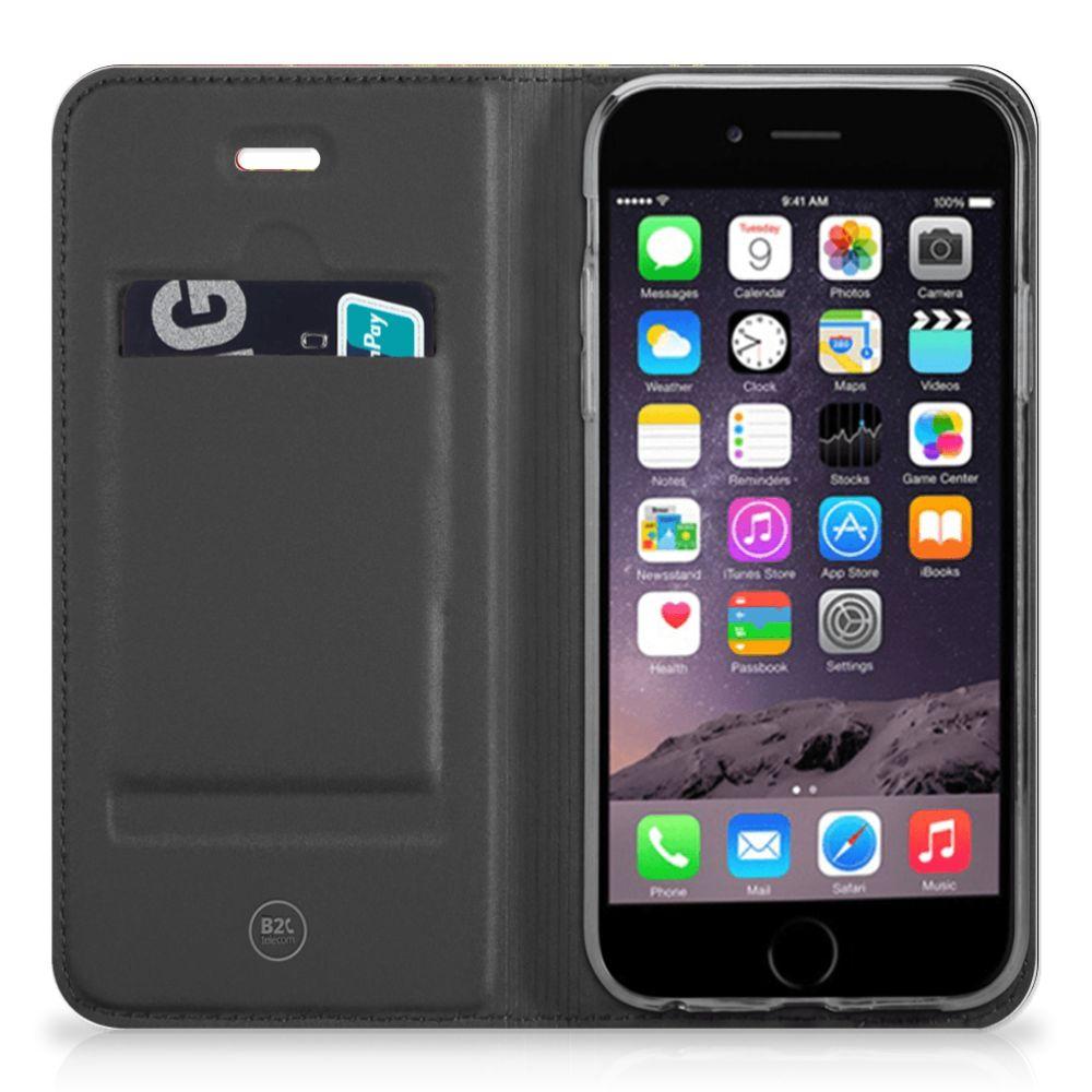 Apple iPhone 6   6s Standcase België