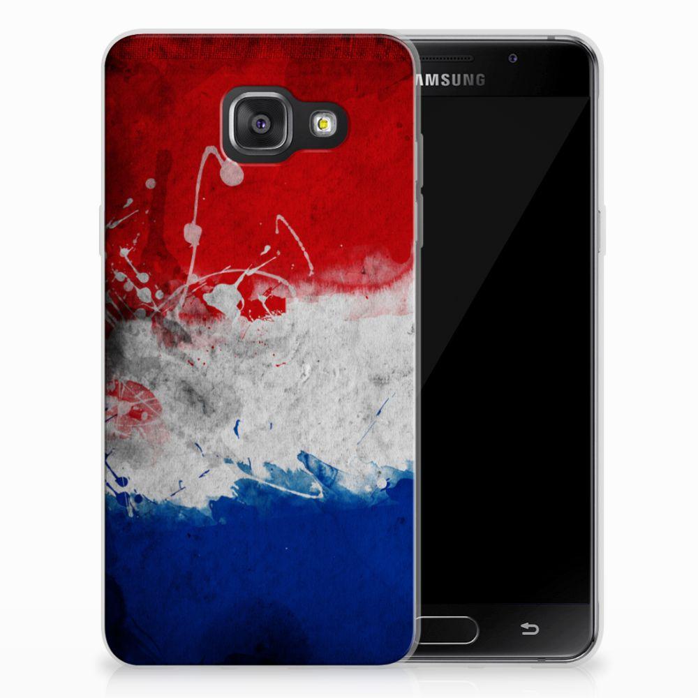Samsung Galaxy A3 2016 Hoesje Nederland
