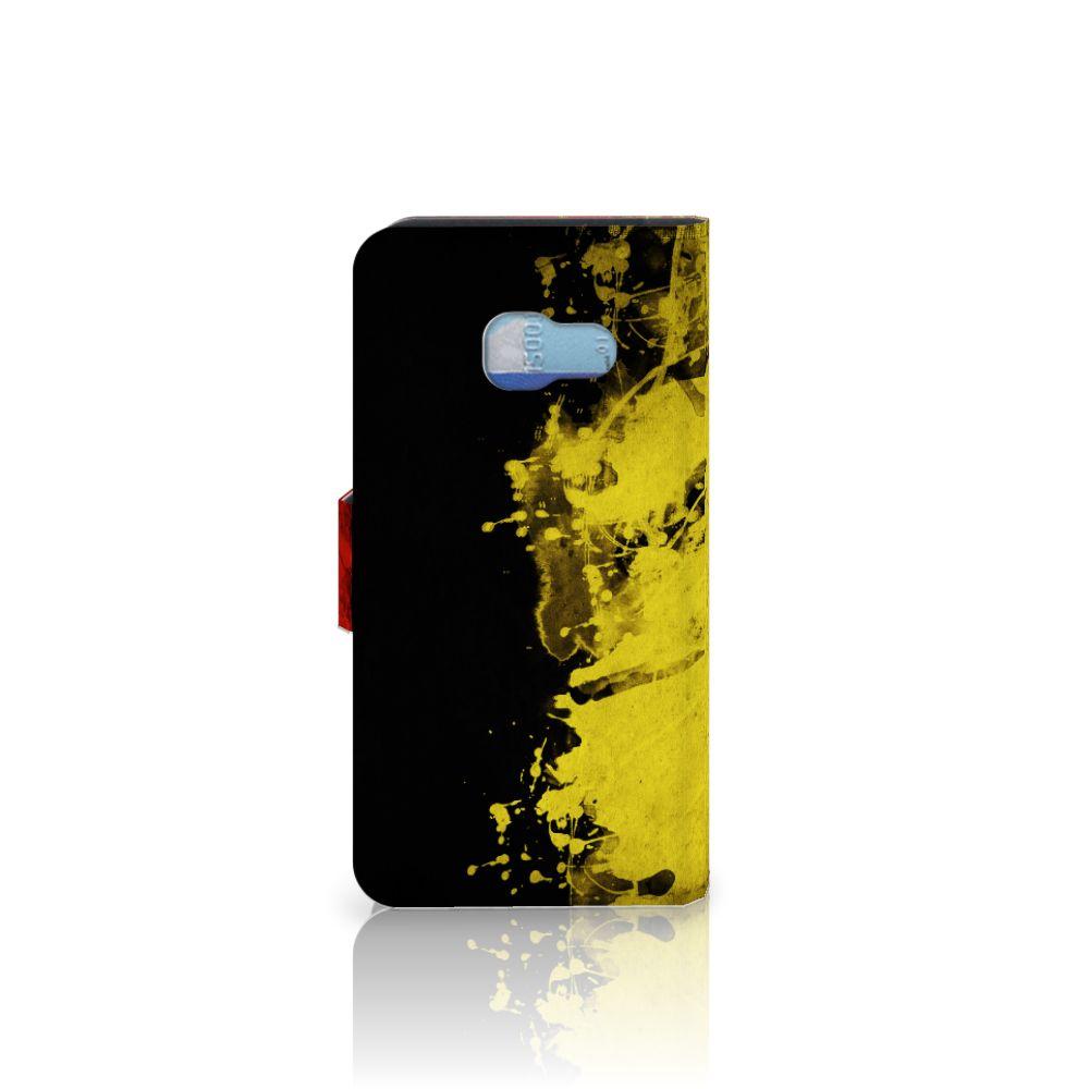 Samsung Galaxy A3 2017 Bookstyle Case België