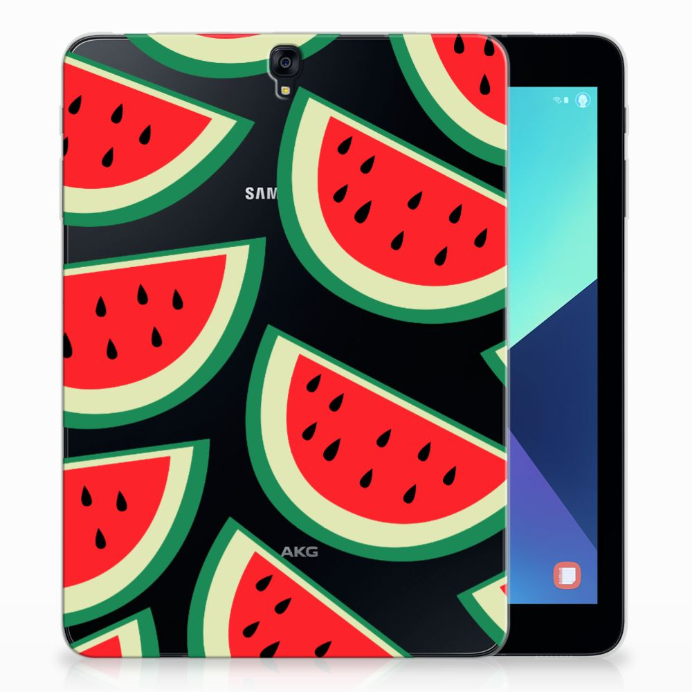 Samsung Galaxy Tab S3 9.7 Tablet Cover Watermelons