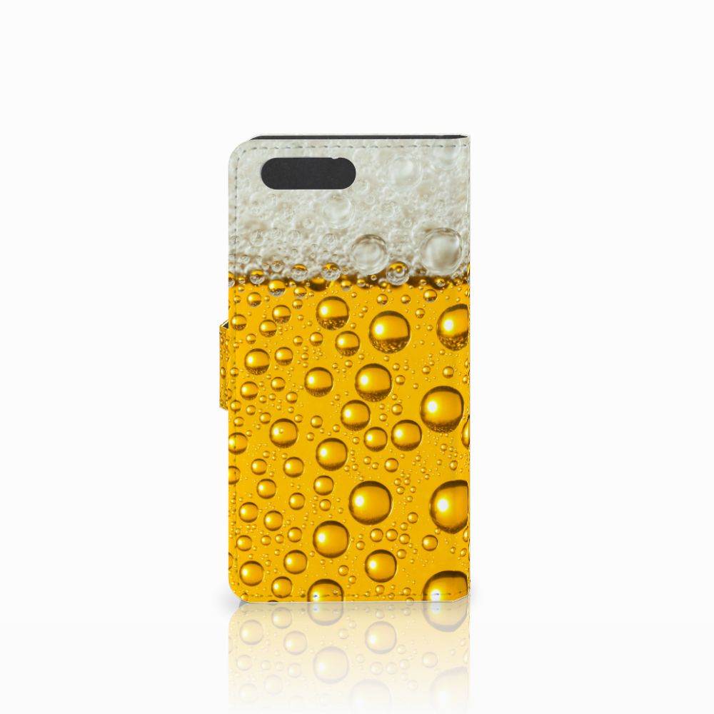 Honor 9 Book Cover Bier