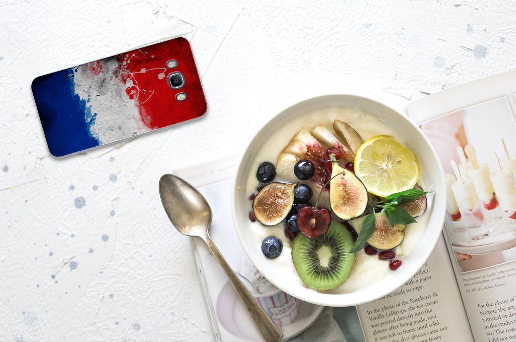 Samsung Galaxy J7 2016 Hoesje Nederland