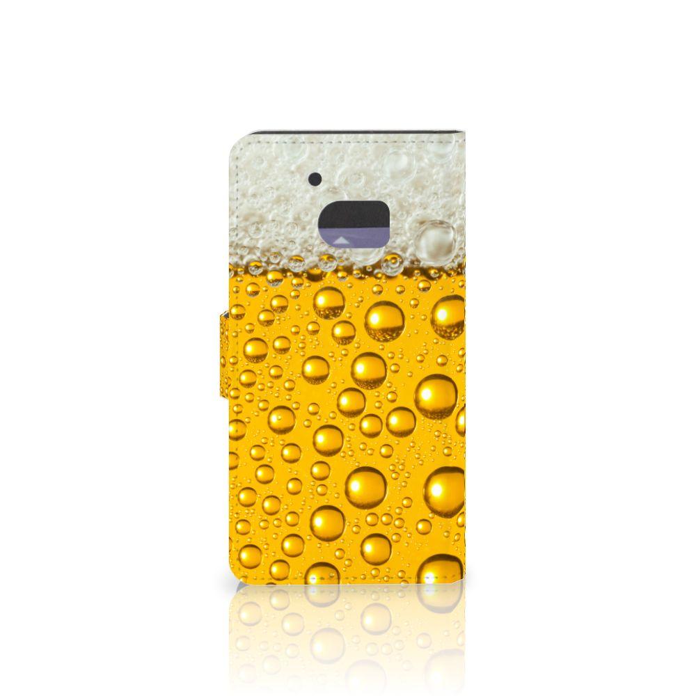 HTC 10 Book Cover Bier