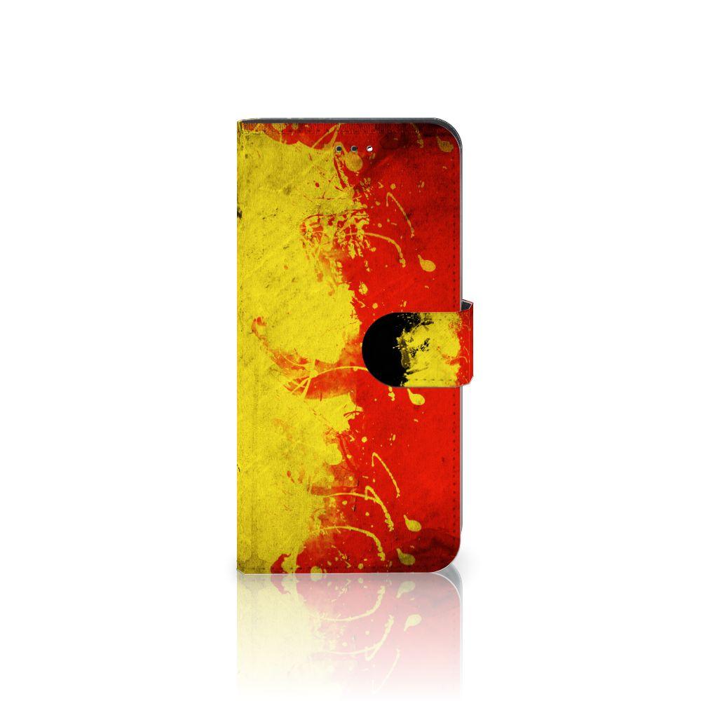 Huawei P Smart Bookstyle Case België