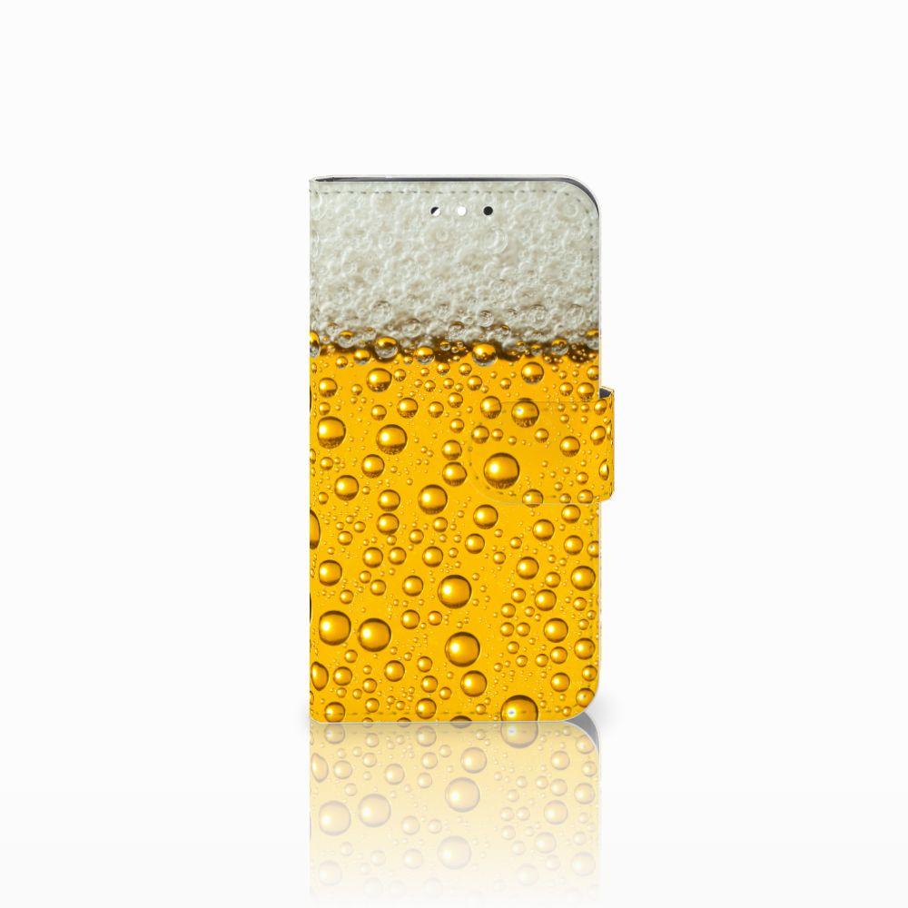 LG G3 S Uniek Boekhoesje Bier