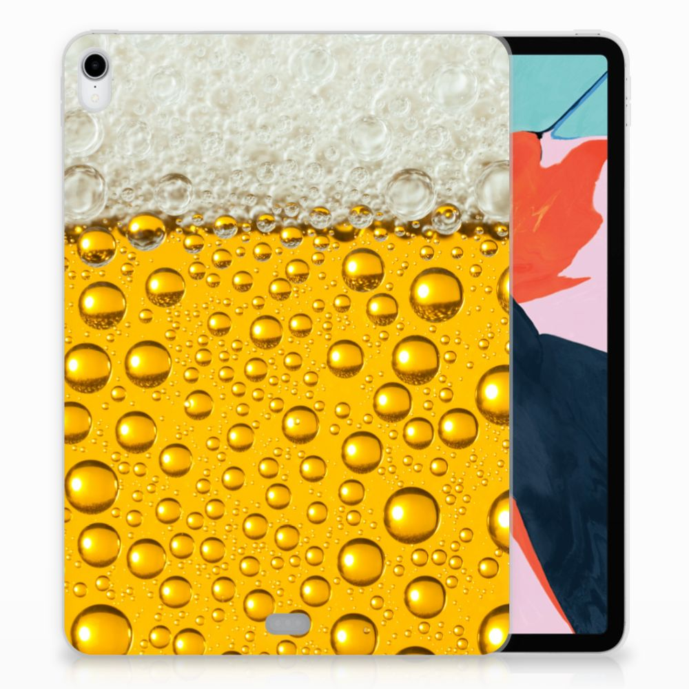 Apple iPad Pro 11 inch (2018) Tablet Cover Bier