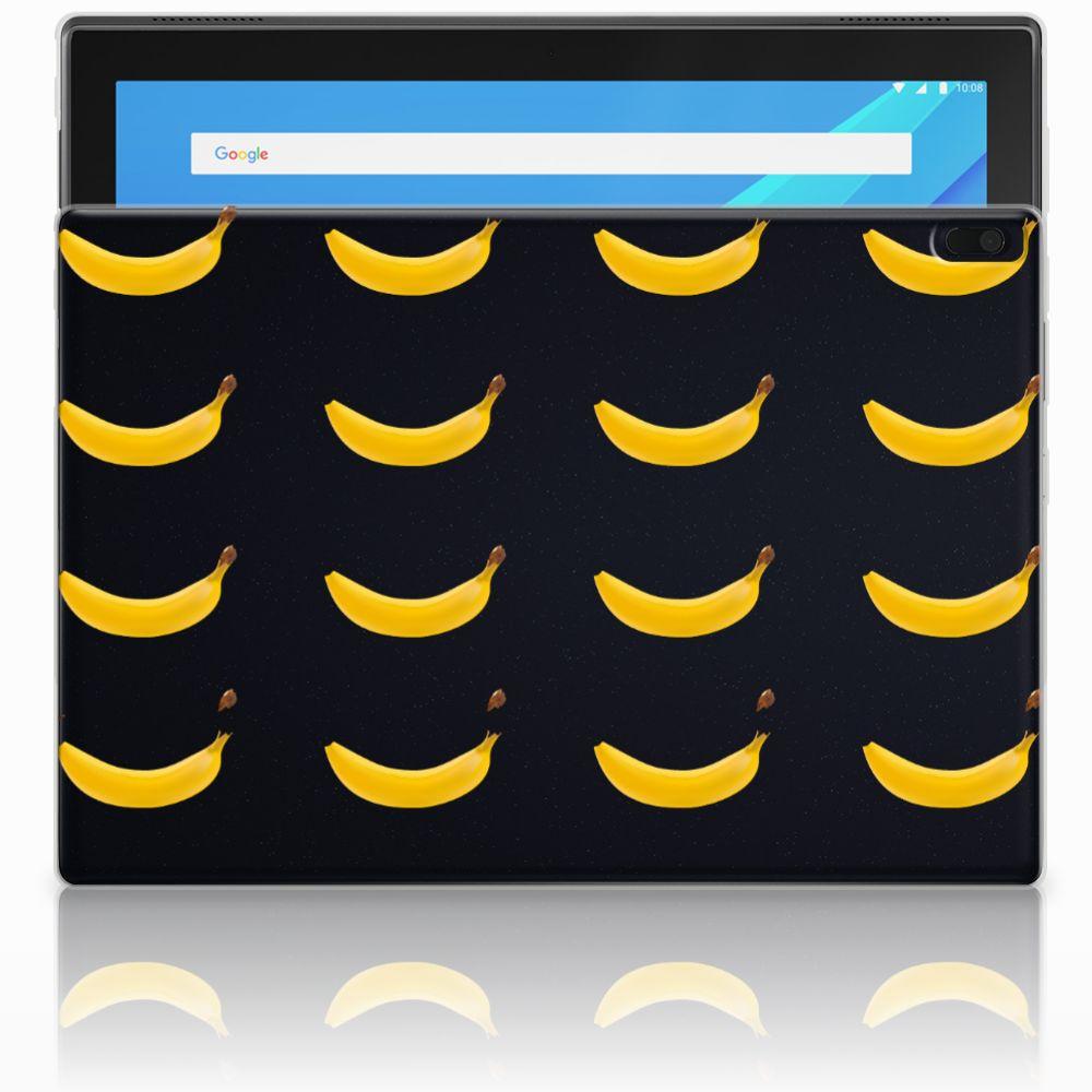 Lenovo Tab 4 10.1 Tablet Cover Banana