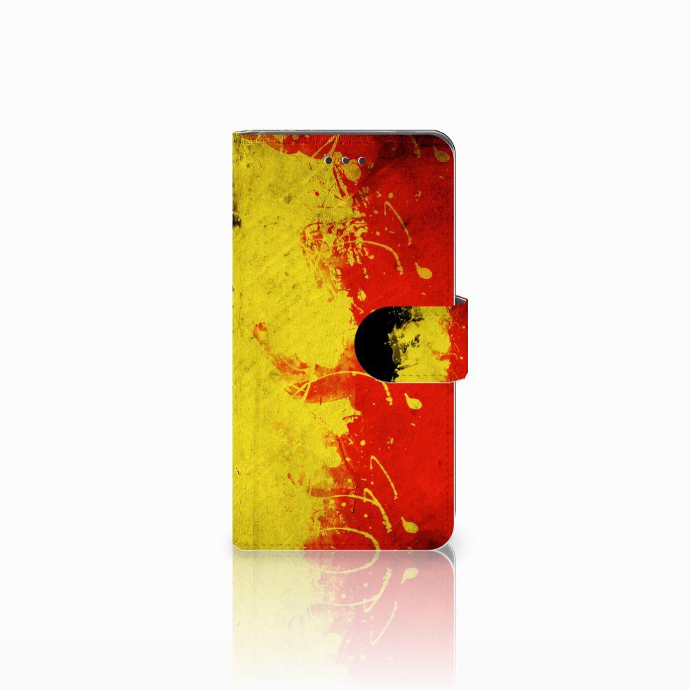 Nokia 7 Bookstyle Case België