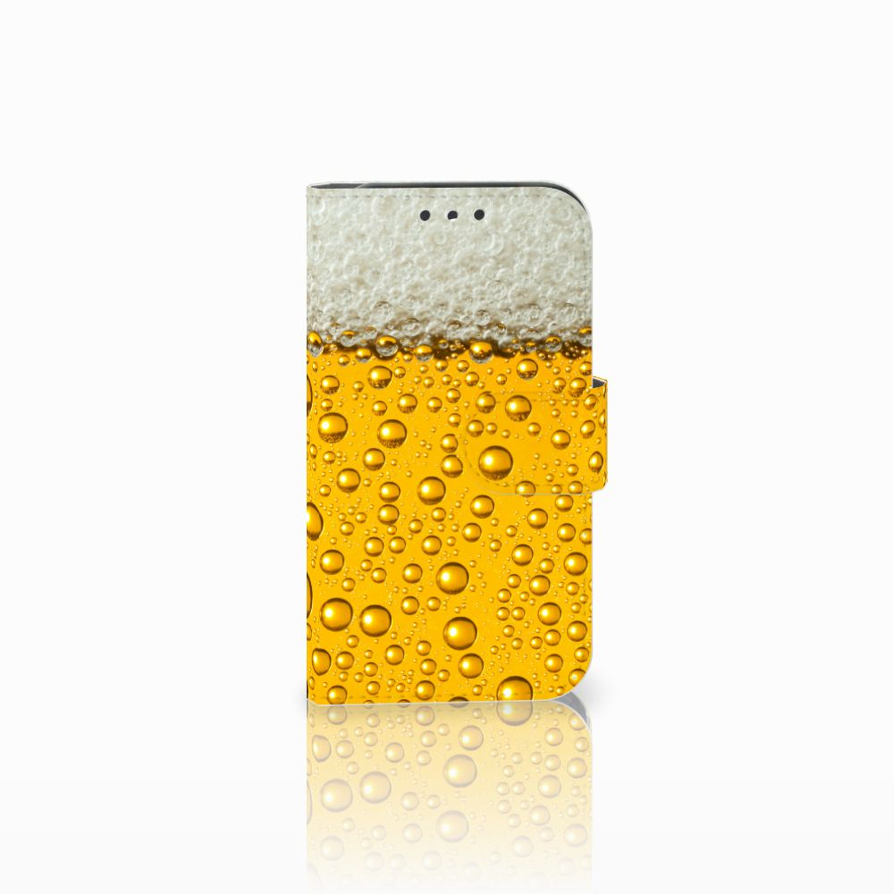 Lenovo B Uniek Boekhoesje Bier