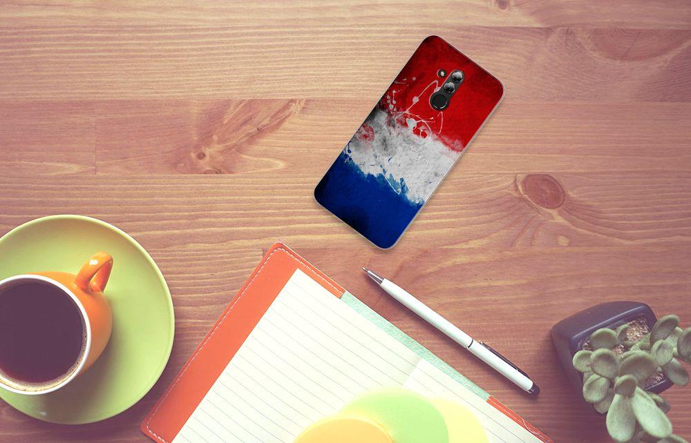 Huawei Mate 20 Lite Hoesje Nederland