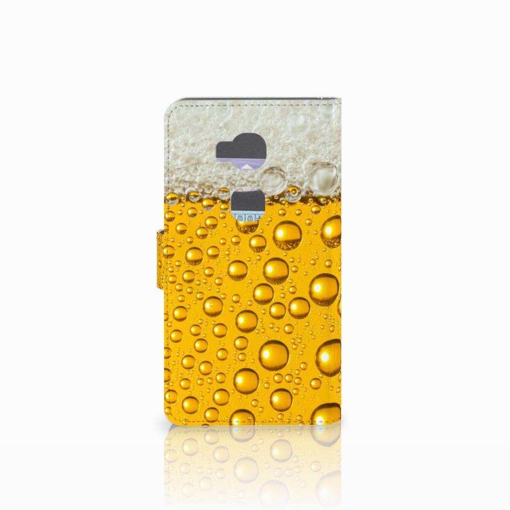Huawei Honor 5X Book Cover Bier