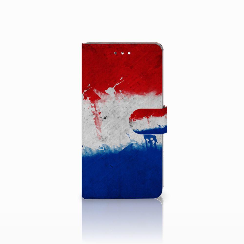 Sony Xperia XZ Premium Bookstyle Case Nederland