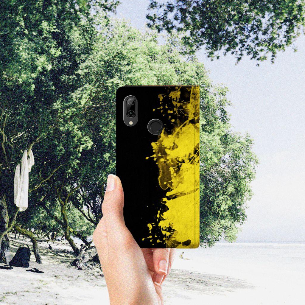 Huawei P Smart (2019) Standcase België