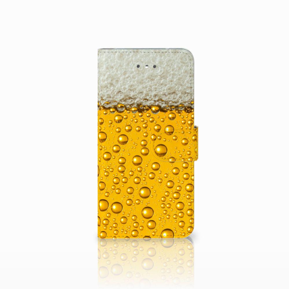 LG Nexus 5X Uniek Boekhoesje Bier