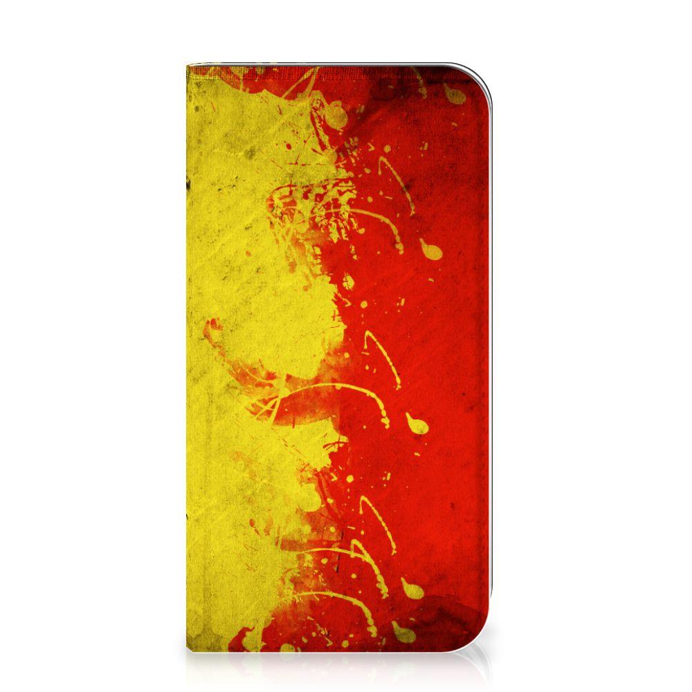 Apple iPhone 11 Pro Standcase België