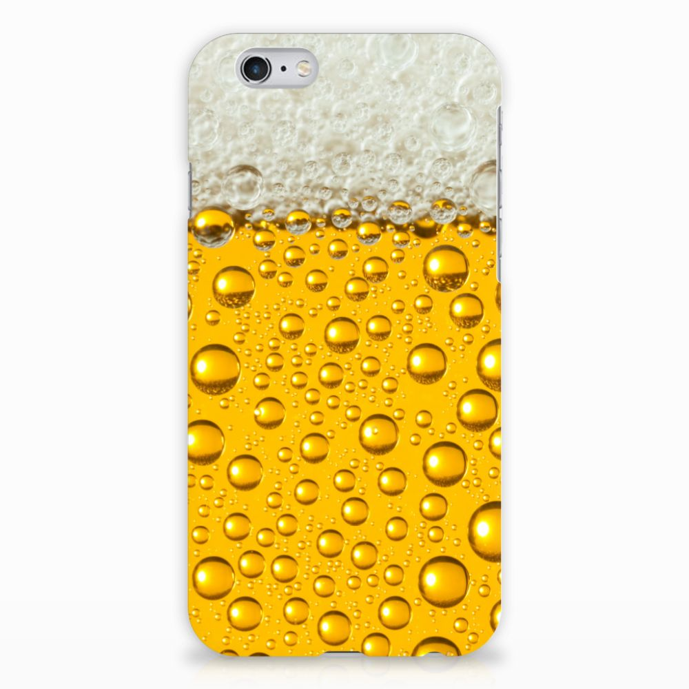 Apple iPhone 6 | 6s Hardcover Bier