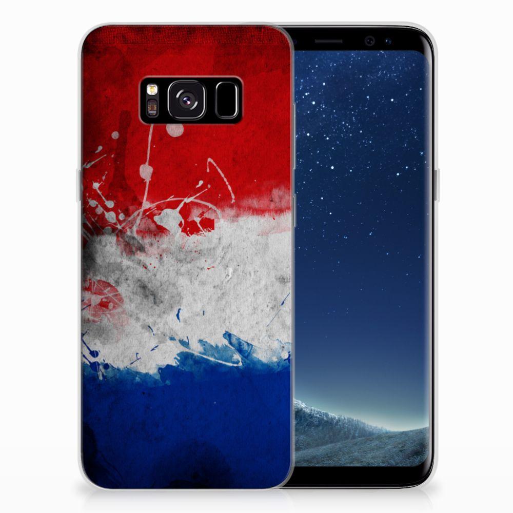 Samsung Galaxy S8 Hoesje Nederland